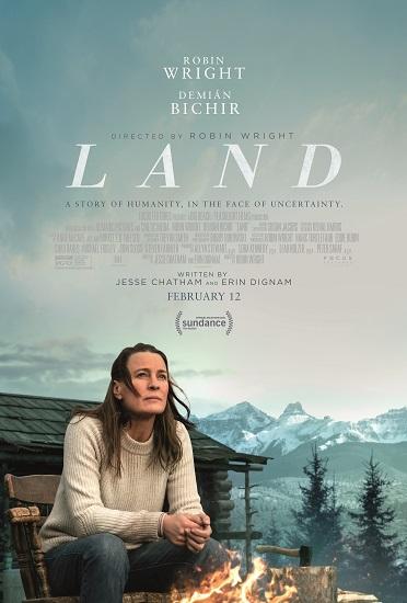 'Land' Virtual Screening Passes