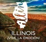 Illinois-office-of-tourism
