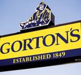 Gorton's_sjg