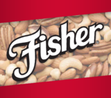 Fisher_nuts_thumbnail3