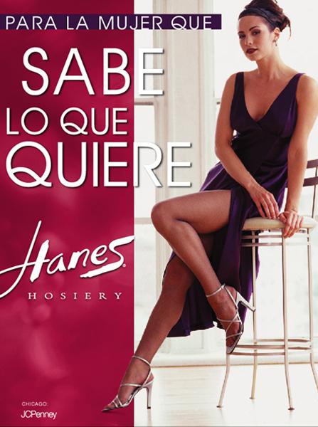 Hanes1
