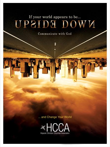 Hcca4
