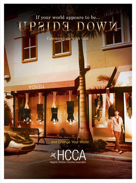 Hcca9