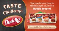 Buddig_-_digital_for_web2-3