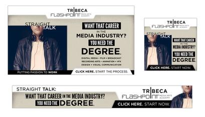 Tfa_-_digital_for_web