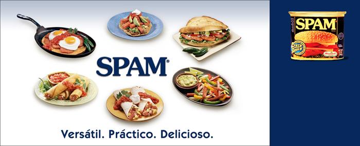 Full_spam_versatil_02
