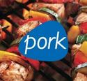 Pork-board