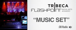 Tfa_musicset_radio_thumb