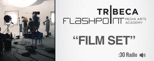 Tfa_filmset_radio_thumb