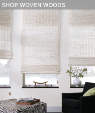 Shop Woven Wood Shades