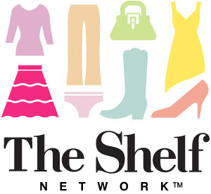 theshelfnetwork