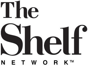 Shelf network