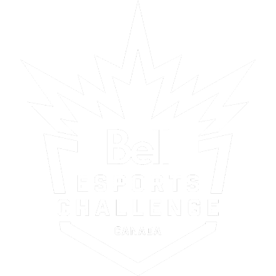 Bell Esports Challenge