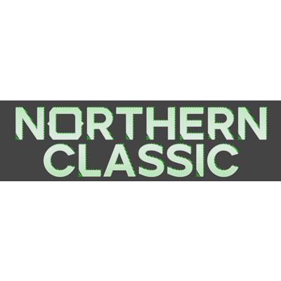 ICEBOX Northern Classic - Qualifier #2
