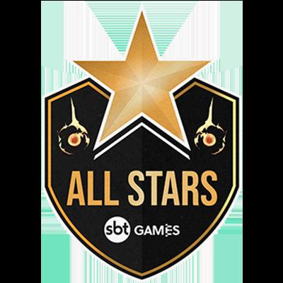 SBT Games VALORANT All Stars