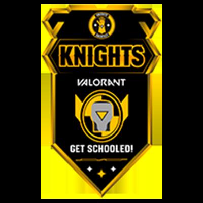 August: Get Schooled