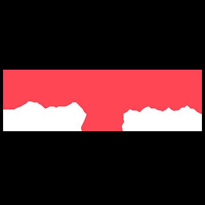 Eurat - PL4ZMA CUP BY ZONIXX