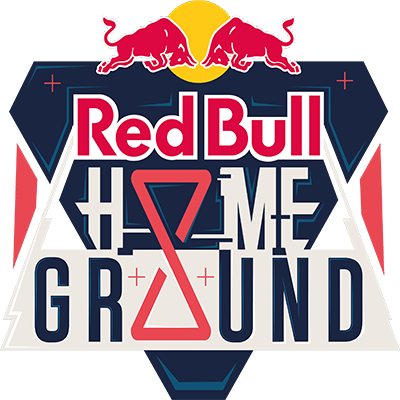 Red Bull Home Ground #2 - Open Qualifier
