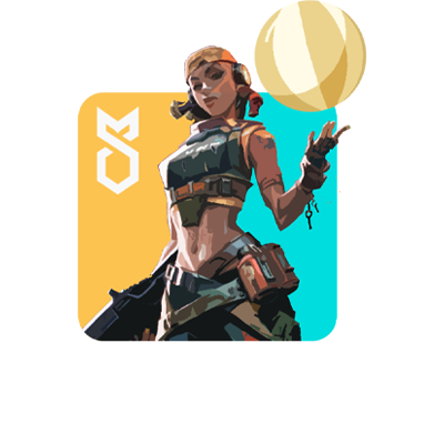 30Bomb: Summer Cup - 2020