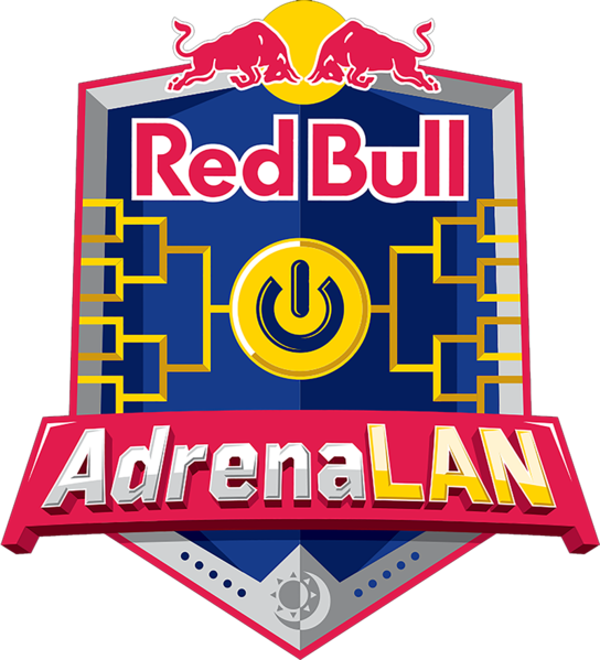 Red Bull AdrenaLAN (Canada): VALORANT