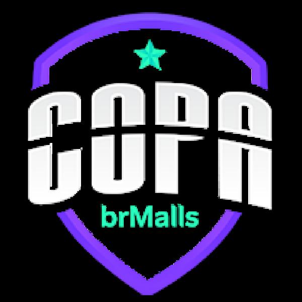 Copa brMalls