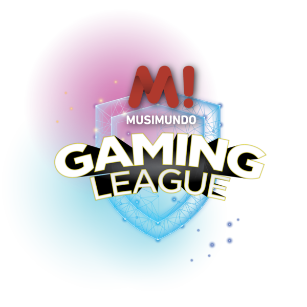 Musimundo Gaming League 2020