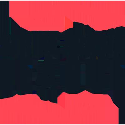 Strike Arabia League - Levant and North Africa Season 1