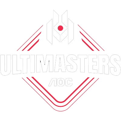 Ultimasters AOC - #2 - Qualifier #1