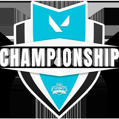 Amazon Prime Day - Valorant Championship