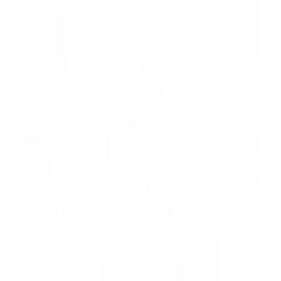 Qualifier #1