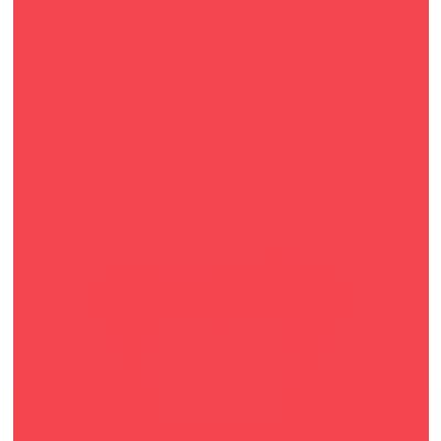 Beloud Cup - 5
