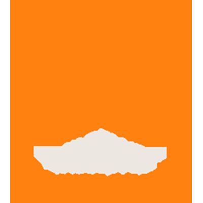 Circuito Tormenta - Circuito de Elite