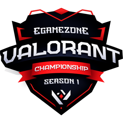EGAMEZONE Valorant Championship - Season 1