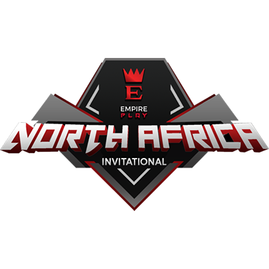 Empire Play North Africa Invitational