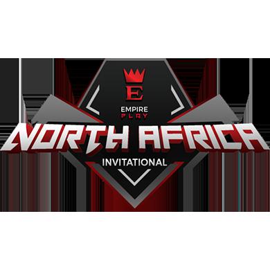 Empire Play North Africa Invitational