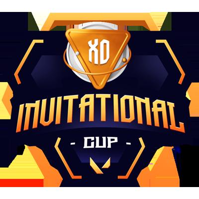 Esports Xo - Invitational Cup