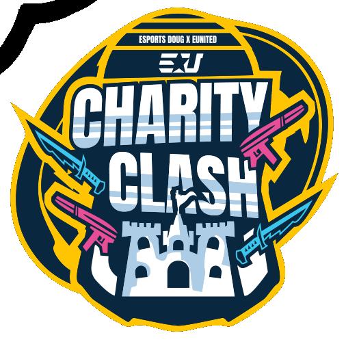 EsportsDoug x eUnited Charity Clash