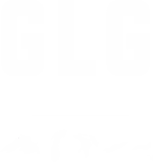 GLG x PlayerzZone Invitational VAL-AM