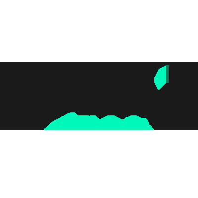 LVP - Genesis Cup Viento
