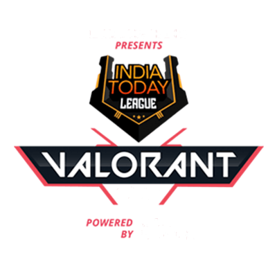 India Today League Valorant Cup