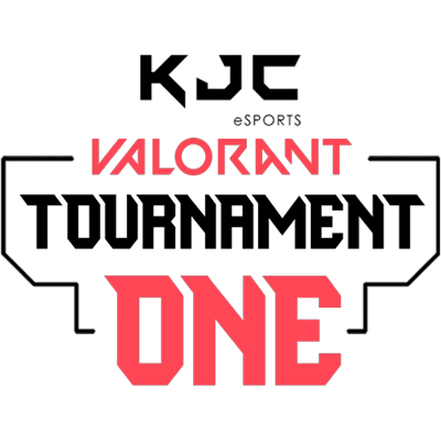 KCJ One - Main Event