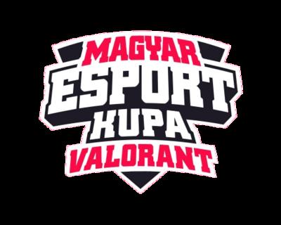 Magyar Esport Kupa - #2