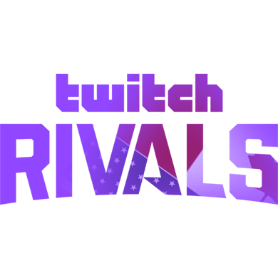 Twitch Rivals: VALORANT Launch Showdown - NA