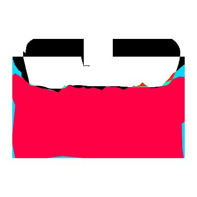 Circuito Tormenta - NGL Shut Down