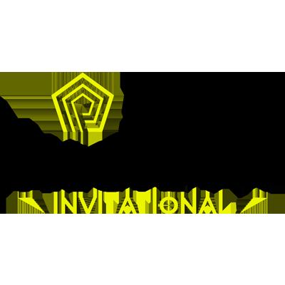 Penta Esports - Valorant Invitational