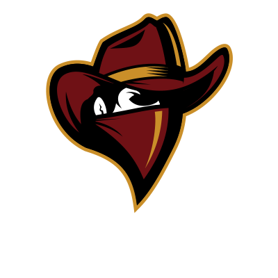 Renegades x NSG VALORANT Invitational