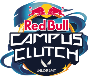 Red Bull Campus Clutch Canada National Finals