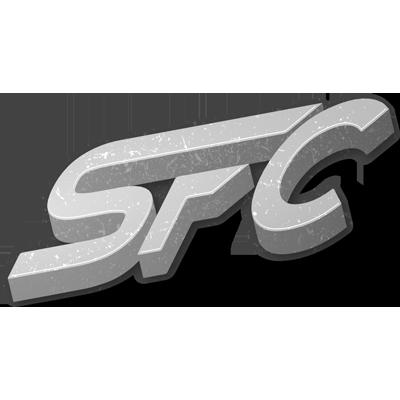 SEA Fire Championship 2020