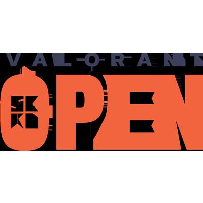SKWAD Valorant Open