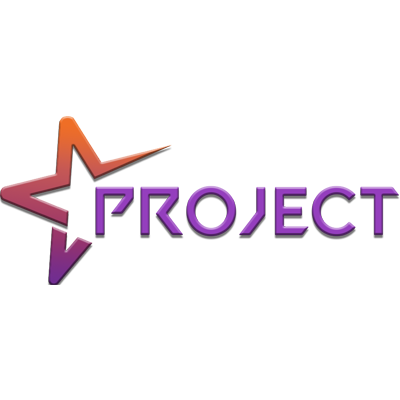 Star Project - Season 1